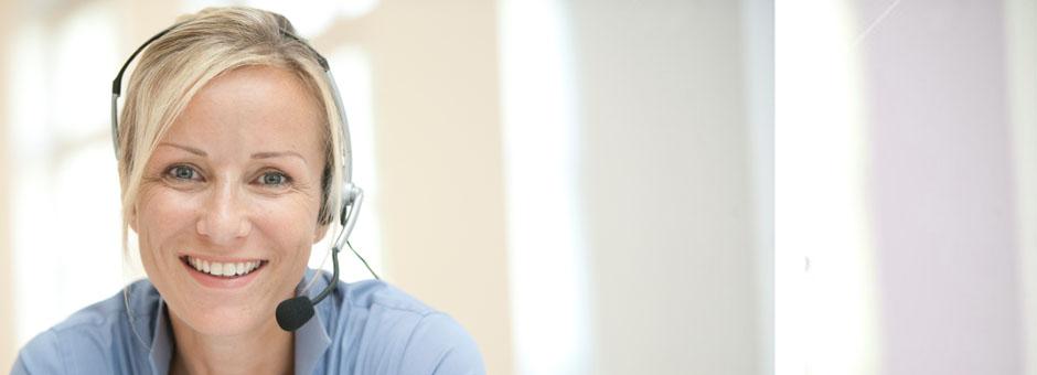 MedEast-Ortho-Customer-Service-940x340
